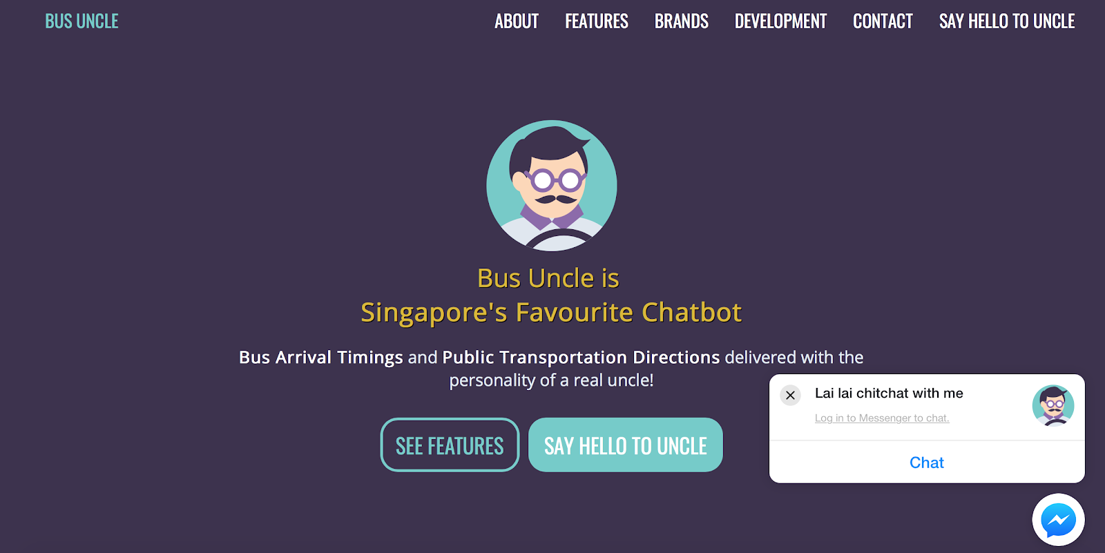 bus_uncle_home_page