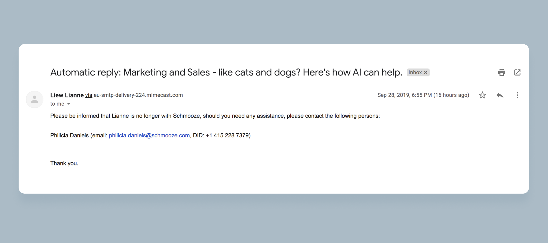 sw-blog-sales_marketing_data-problem@2x