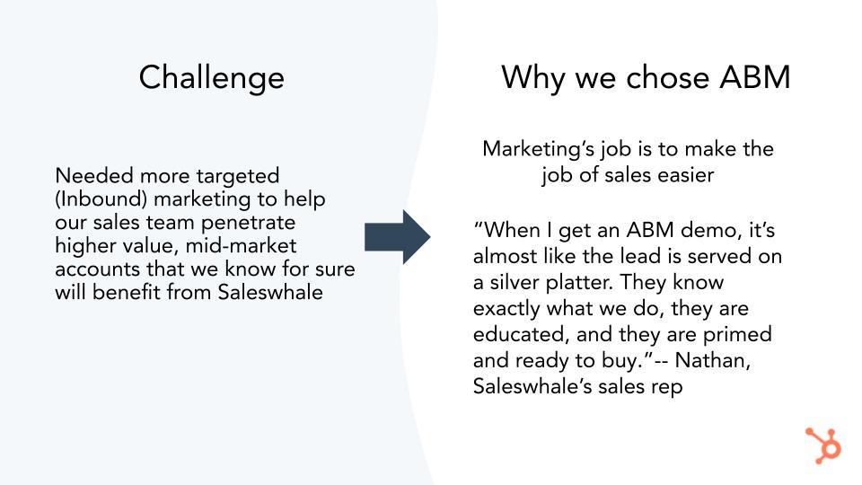 HubSpot Webinar_  Kickstart Your ABM Campaign in Minutes, Not Months