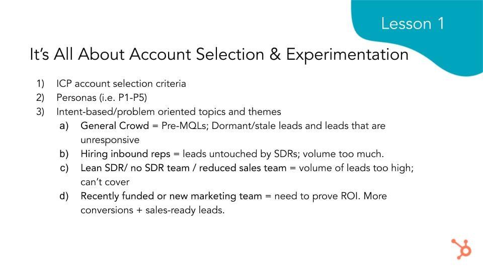 HubSpot Webinar_ ABM strategies that take minutes not months to win large B2B deals  (18)