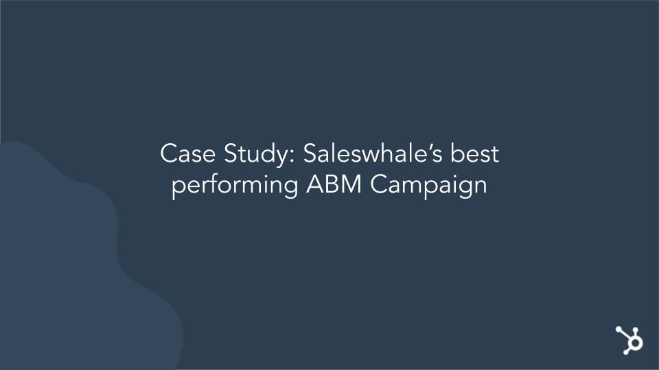 HubSpot Webinar_ ABM strategies that take minutes not months to win large B2B deals  (5)