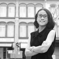 Ying Yi Wan Avatar