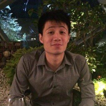 Gabriel Lim Avatar