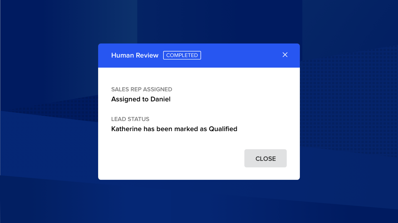 humanreview.png