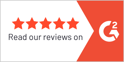 Read Saleswhale Reviews on G2